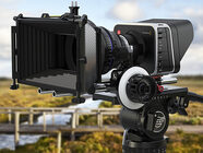 Cine equipment rentals in Algarve