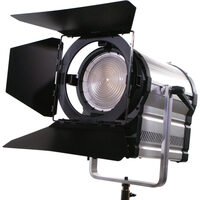 Lighting equipment to rent in Algarve