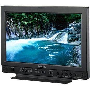 Field HD monitor 12V for video and film productions in Algarve, Portugal