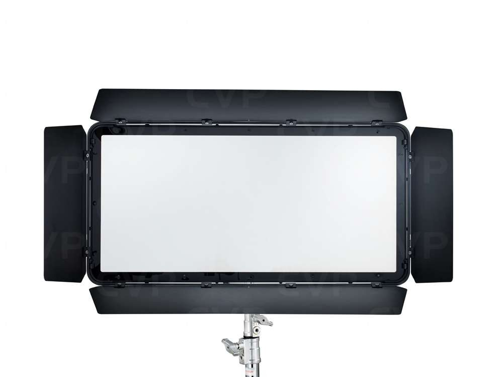 Rotolight Titan like Arri SkyPanel to rent in Algarve